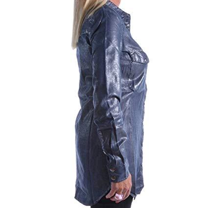 Camicia Guess GUESS | Camicia | W62H15D2590GRCR