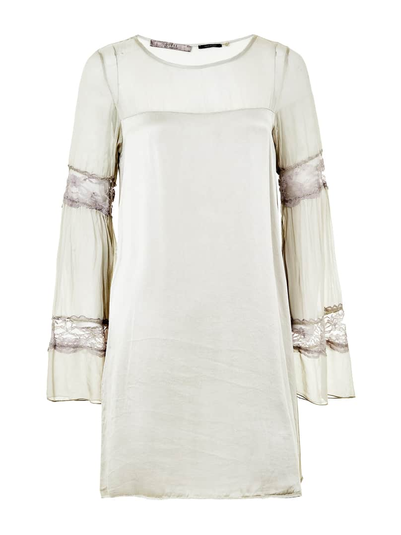 GUESS | Dress | W62K32W7EY0G922
