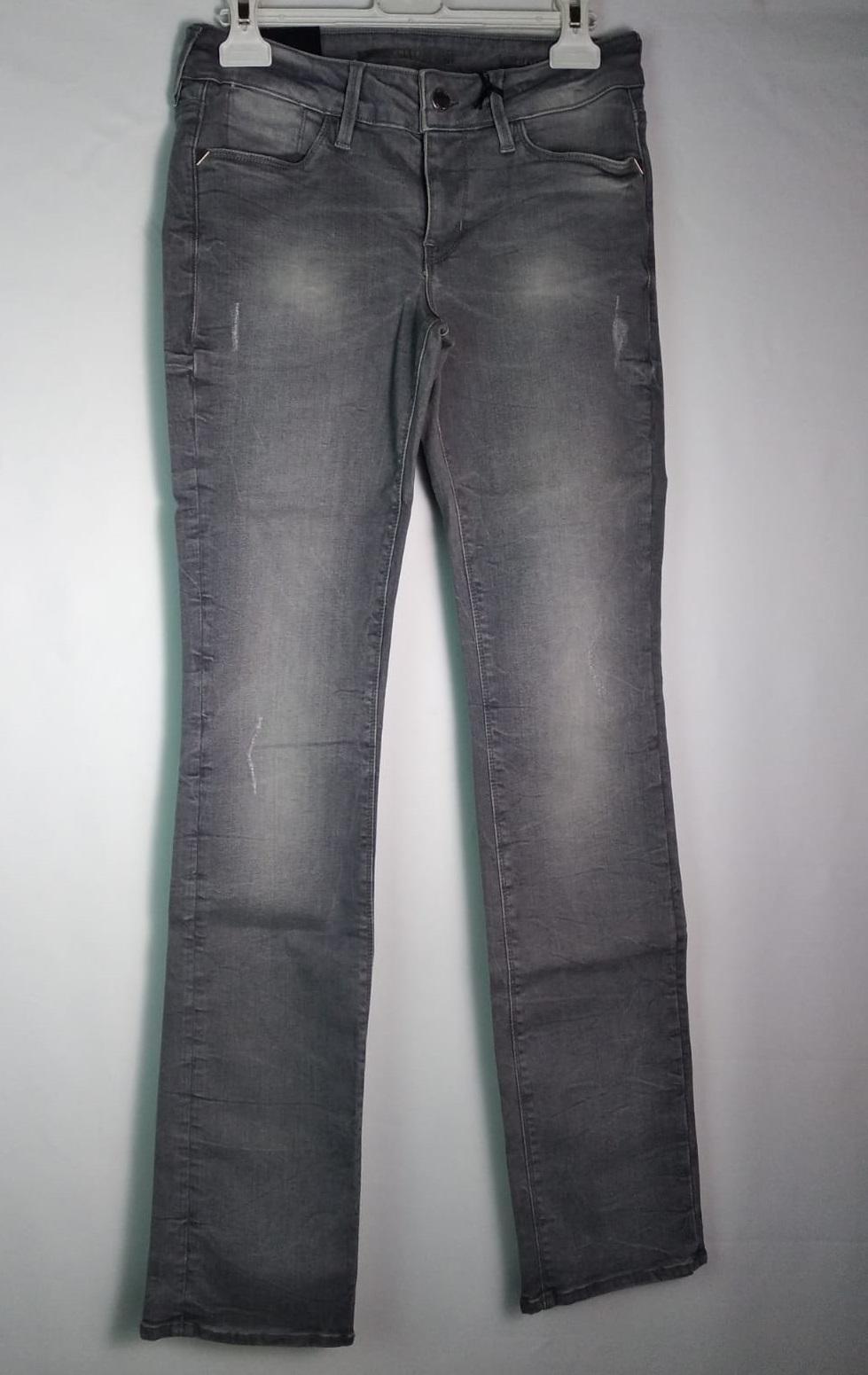 GUESS | Jeans | W64039D2CH0AWEG