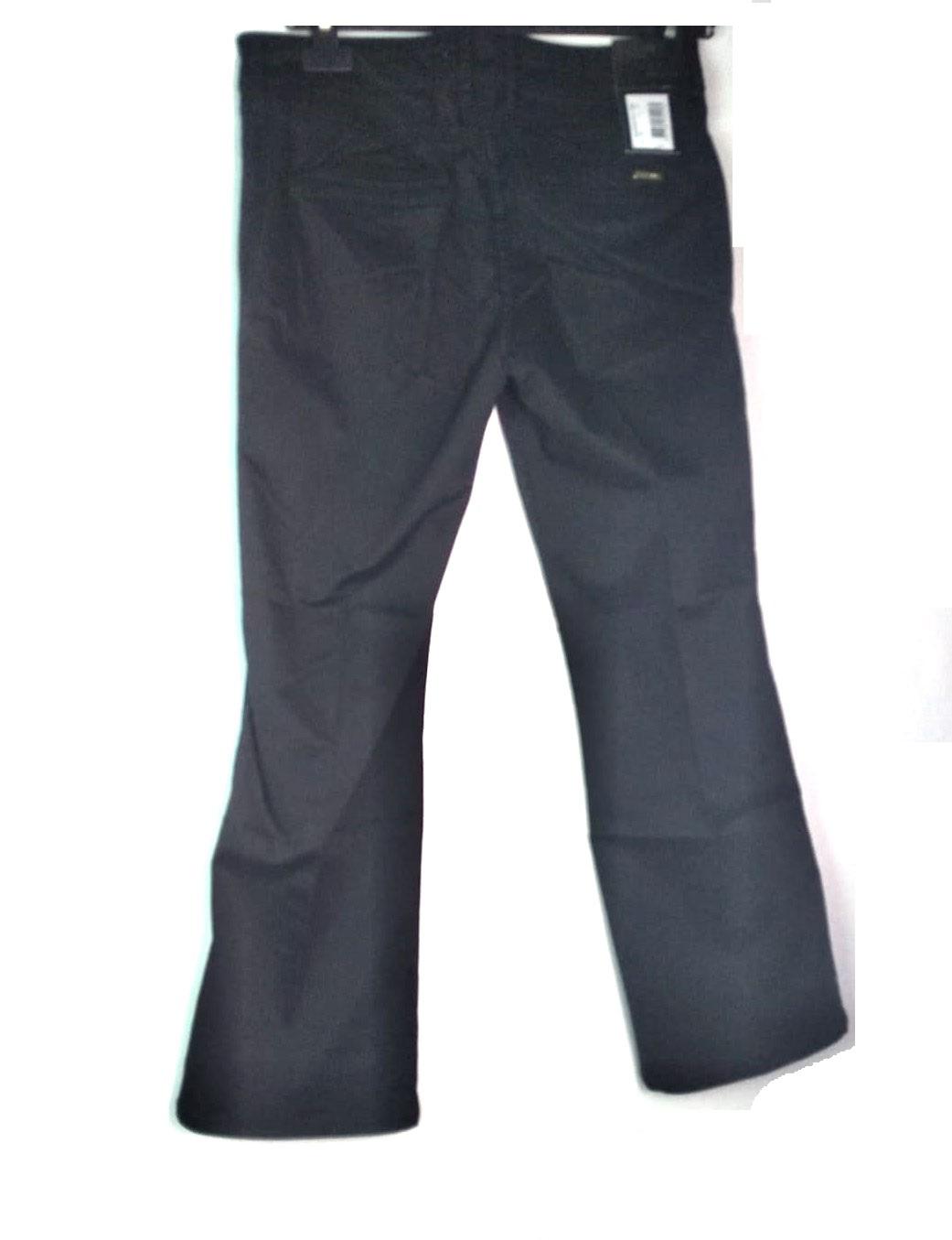GUESS | Jeans | W64A42W7YF0A996