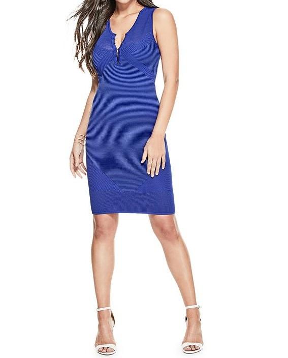 GUESS   Dress   w73k57z1l50SUWB