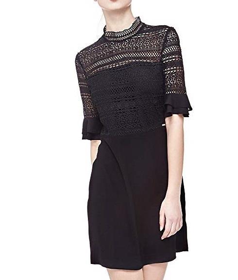 GUESS | Dress | W74K72W95P0A996