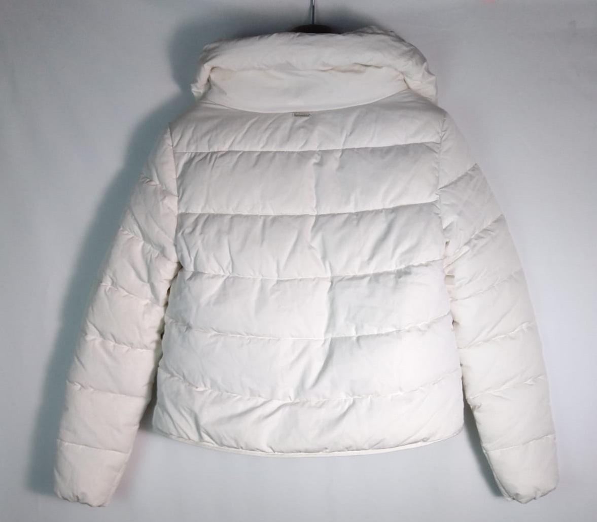 GUESS | Jacket | W74L56W94D0A021