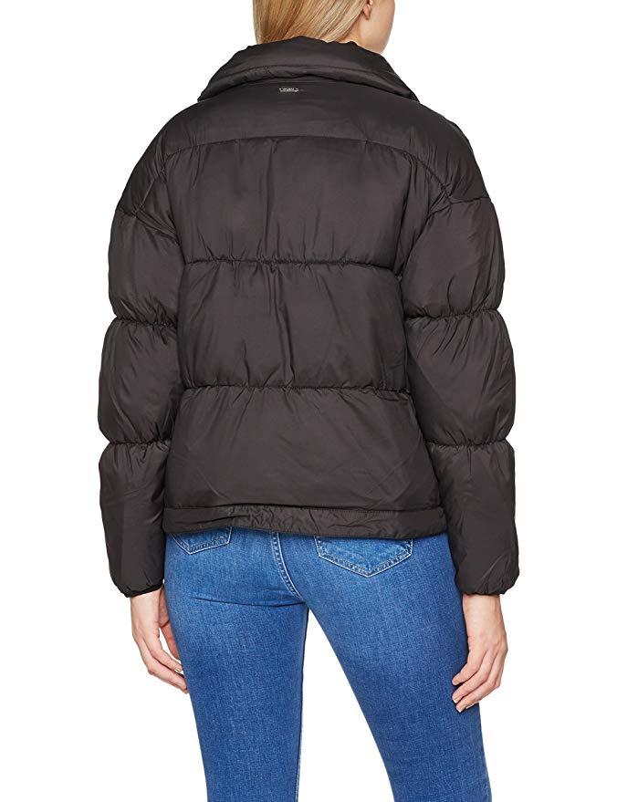 GUESS | Jacket | W74L79W94L0A996