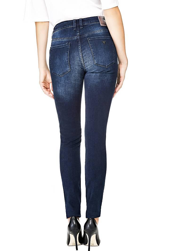 GUESS | Jeans | W82A99D3270STKW