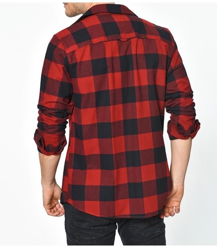 JACK&JONES | Shirt | 12109322SYRAH
