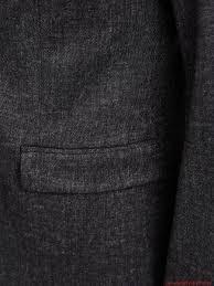 giacca elegante Jack & Jones JACK&JONES | Giacca | 12111144DARK GREY