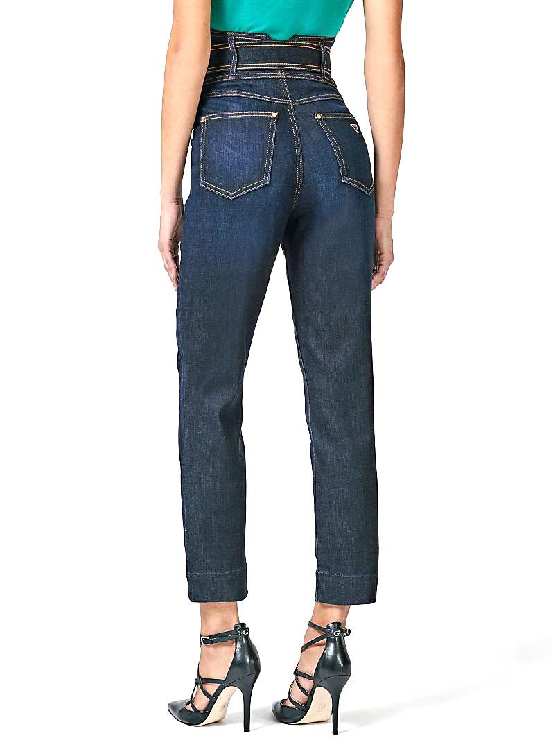 GUESS | Jeans | W83A17D2HL2KEAN