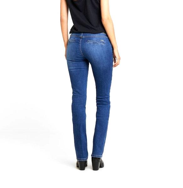 GUESS | Jeans | W93A55D3N51TABI