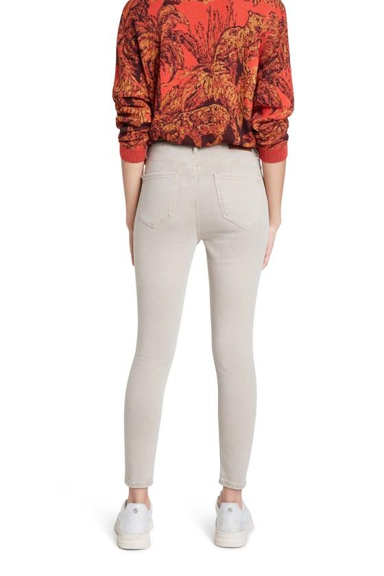 DENIM ALBA DESIGUAL   Jeans   20WWDD176006