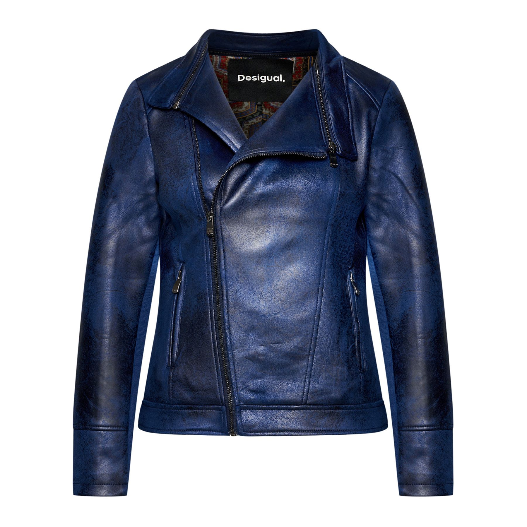 DESIGUAL | Jacket | 20WWEWAN5006