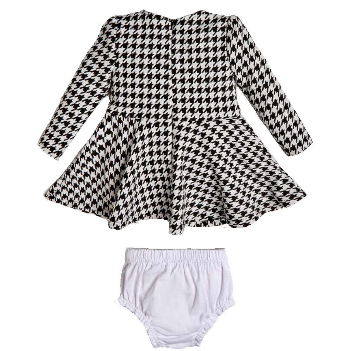 SET LS DRESS+ PANTIES GUESS | Abito | A0BK05K9HN0FB09