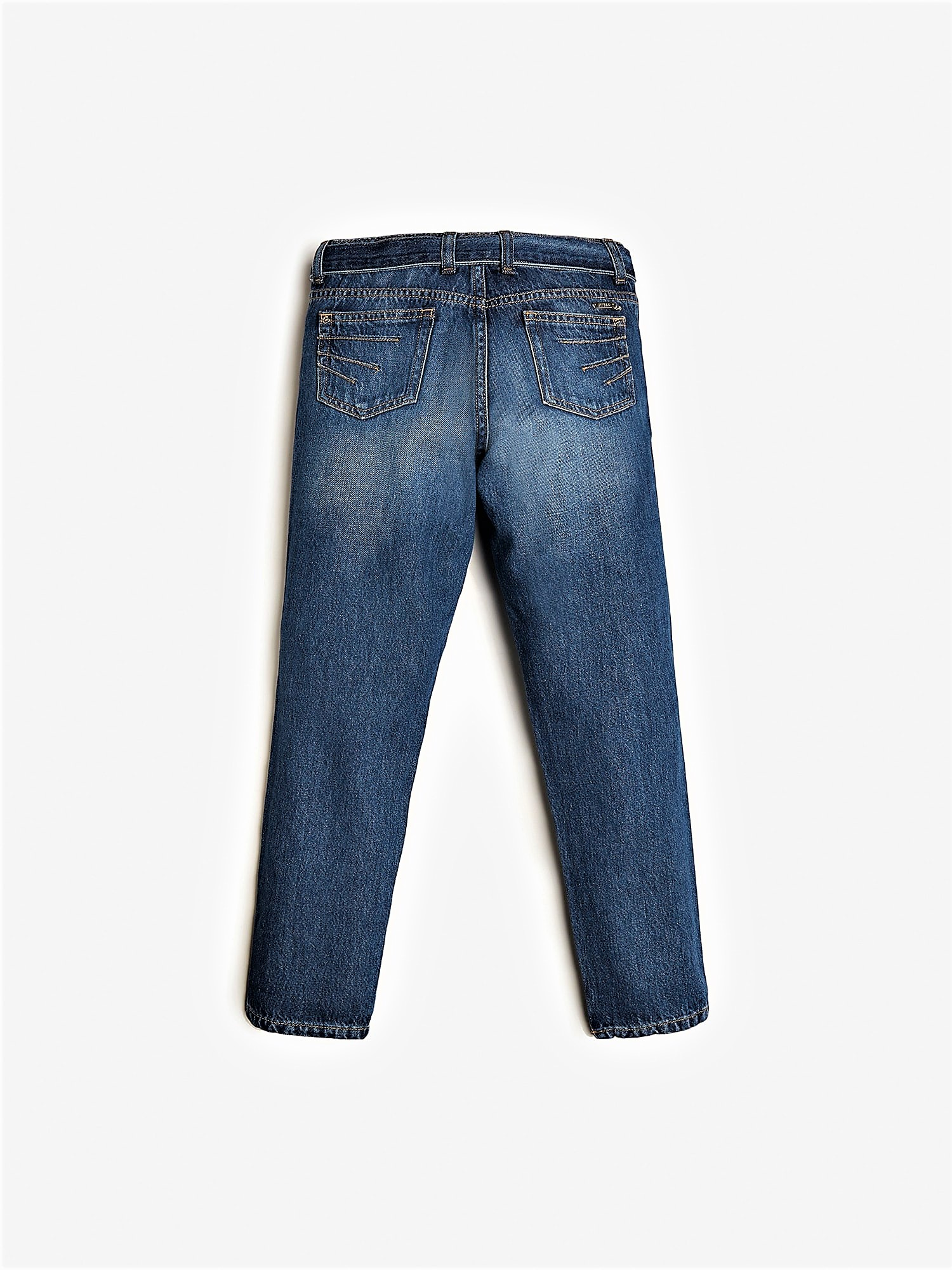 GUESS | Jeans | J0YA09D3Y00COSH