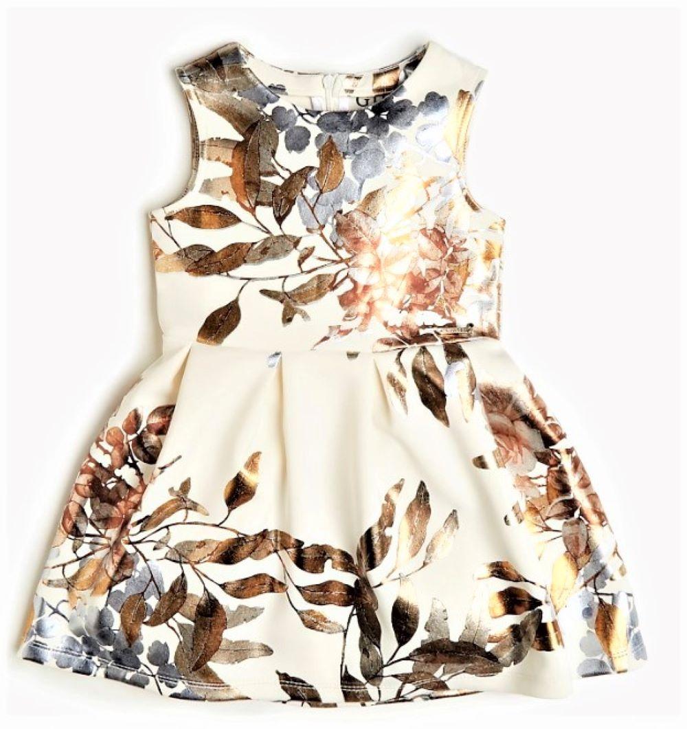 GUESS   Dress   K0BK22KA4M0P0Z2