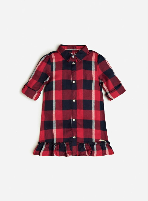 GUESS | Dress | K0YK13WAC40LDH7