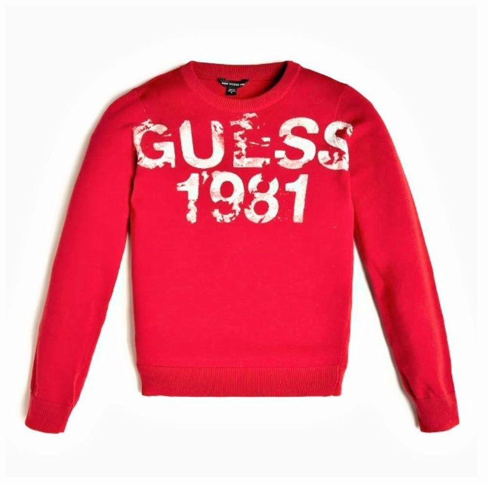 GUESS | Dress | L0BR00Z2HH0TLRD