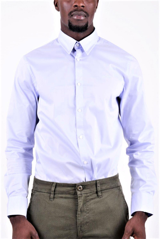 GUESS   Shirt   M0YH20W7ZK0ENBU
