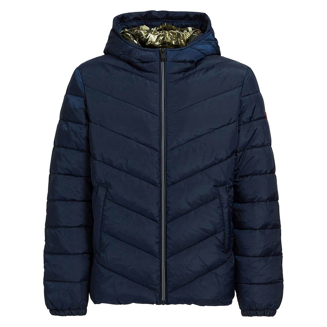 SUPER LIGHT PUFFA ECO GUESS   Jacket   M0YL45WD2T0G720