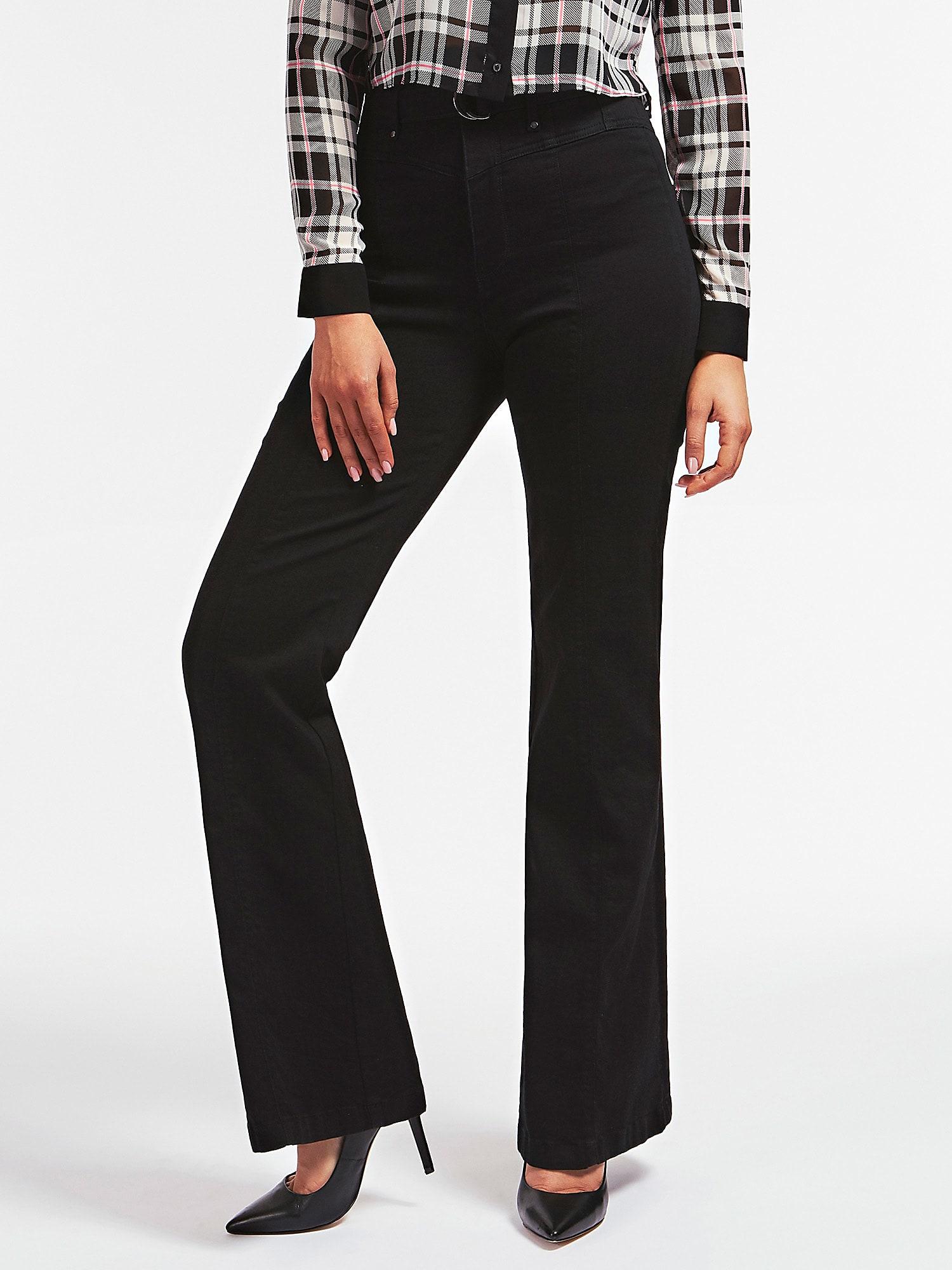 GUESS | Jeans | W0YA24GROY