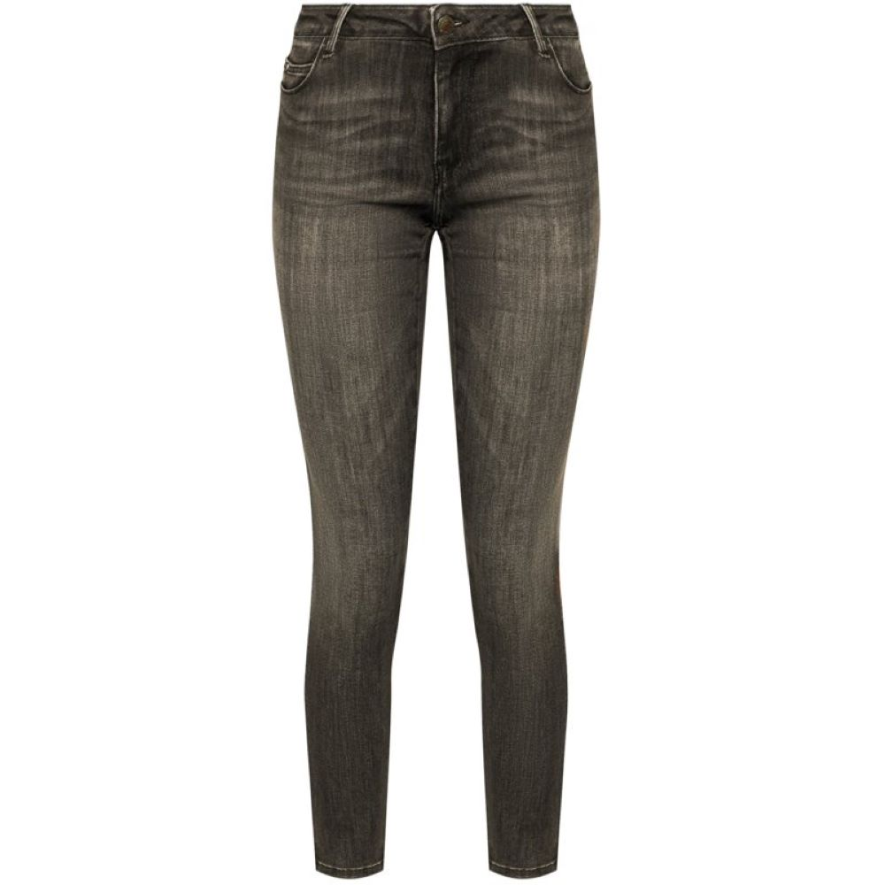 ULTRA CURVE POWER GUESS | Jeans | W0YA87D42E1HRDH