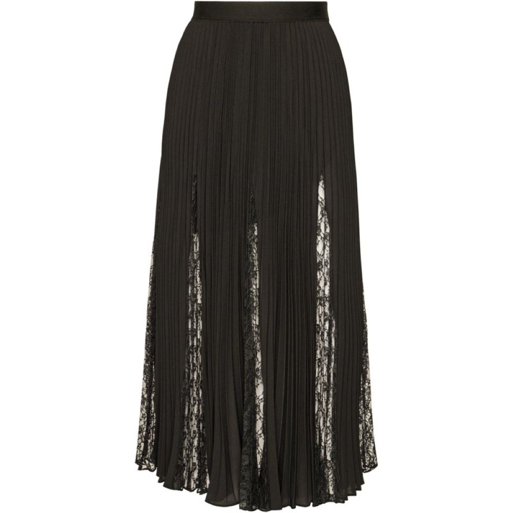 GUESS | Skirt | W0YD95WBWN0JBLK