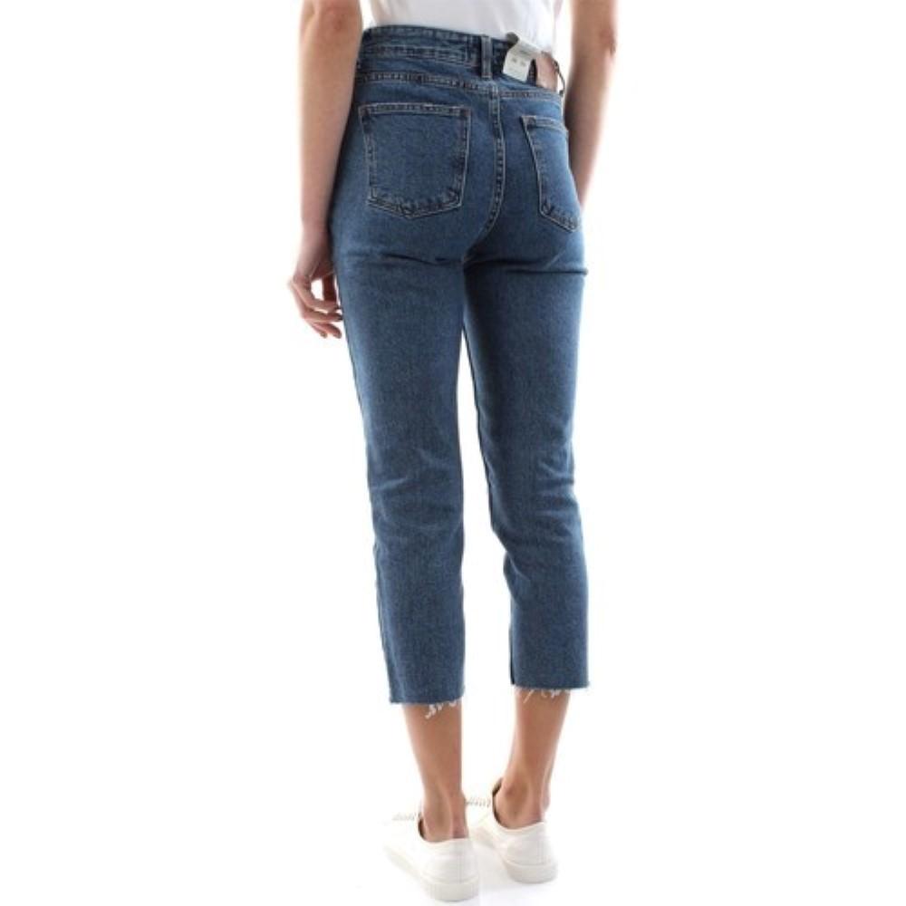 ONLEMILY LIFE HW NOOS ONLY | Jeans | 15171549DARKBLUEDENIM