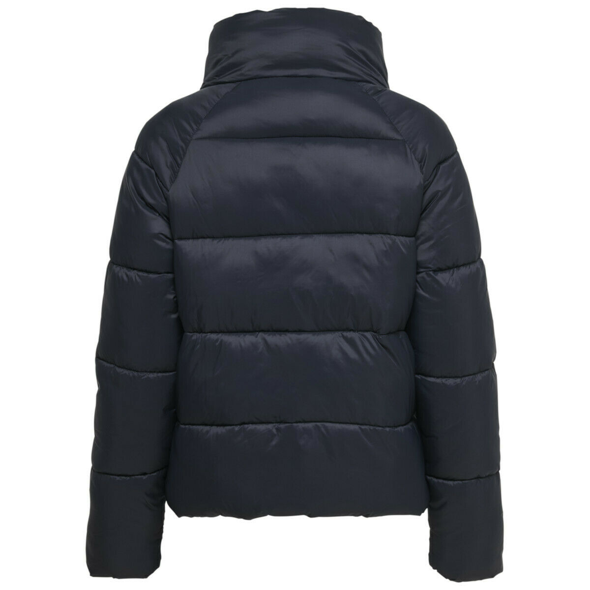 ONLMELANIEQUILTED JACKET ONLY | Jacket | 15208403BLACK