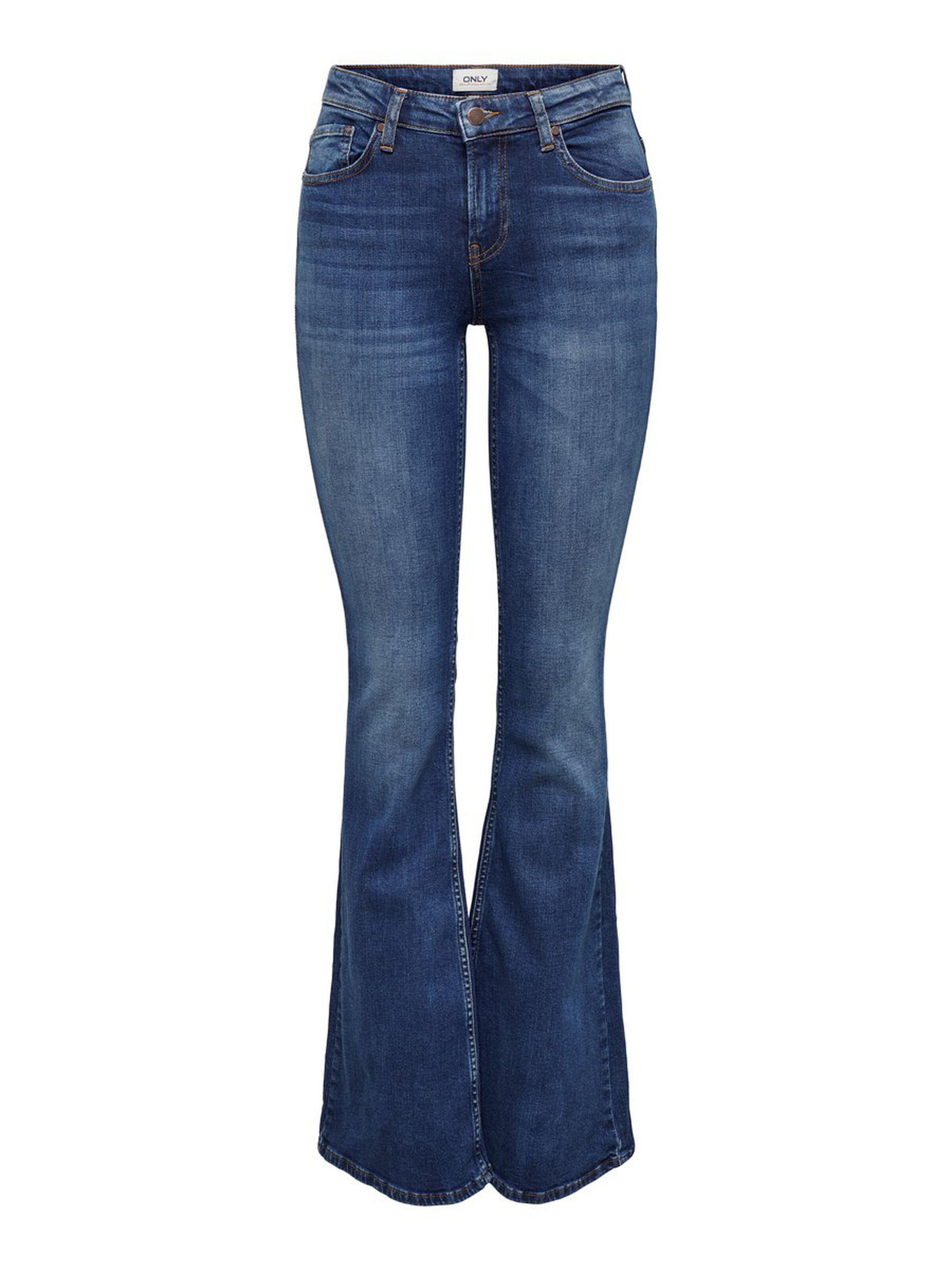 ONLY   Jeans   15209512MEDIUMBLUEDENIM