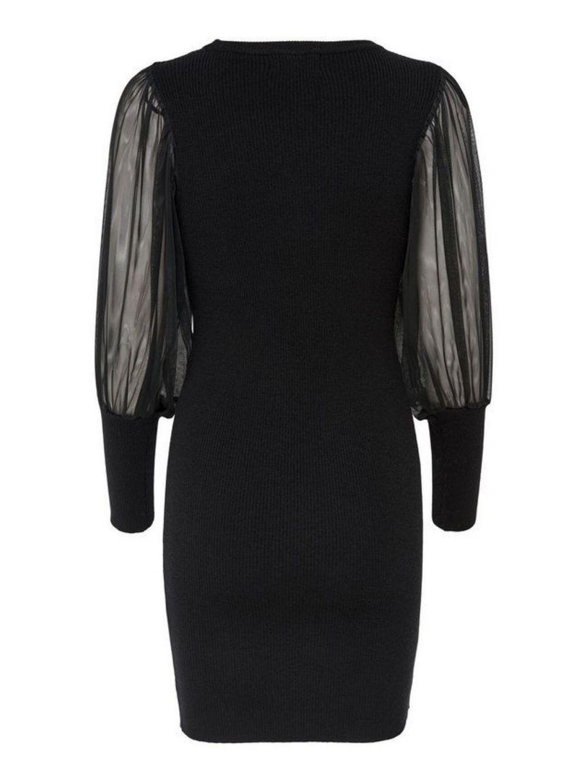 ONLY | Dress | 152107761BLACK
