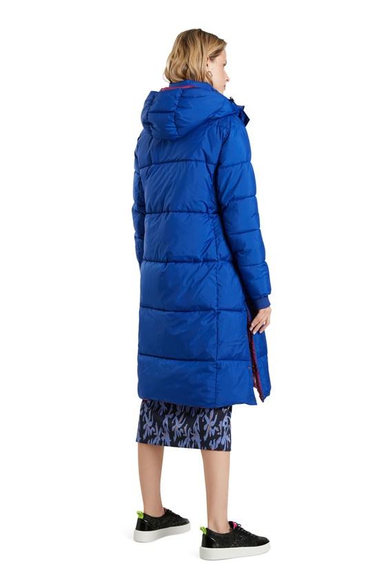 DESIGUAL   Jacket   21WWEWAW5105