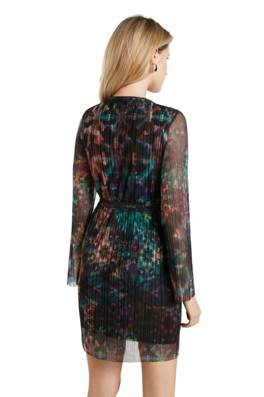 DESIGUAL   Dress   21WWVK214055
