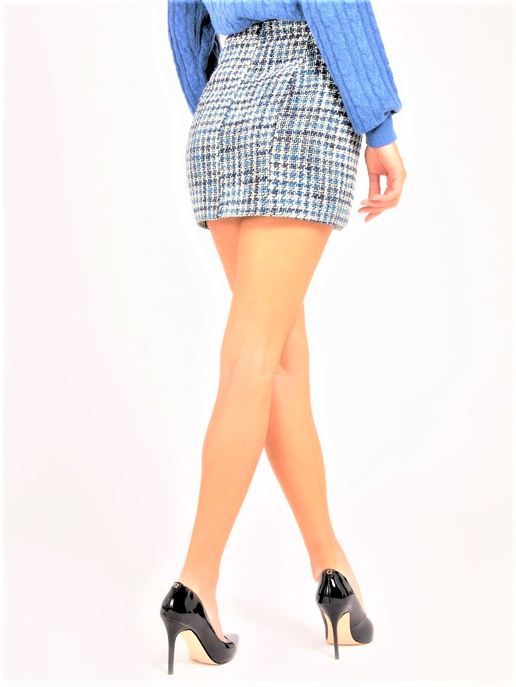 GUESS | Skirt | W1BD33WE660G831
