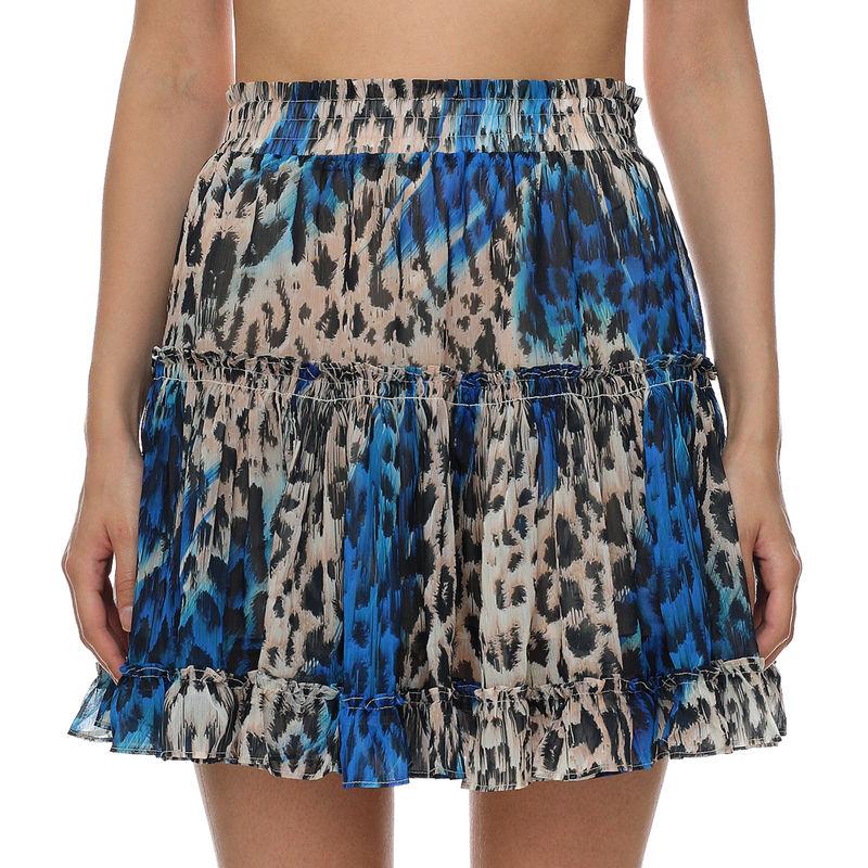 GUESS | Skirt | W1YD0KWDW52P76Y