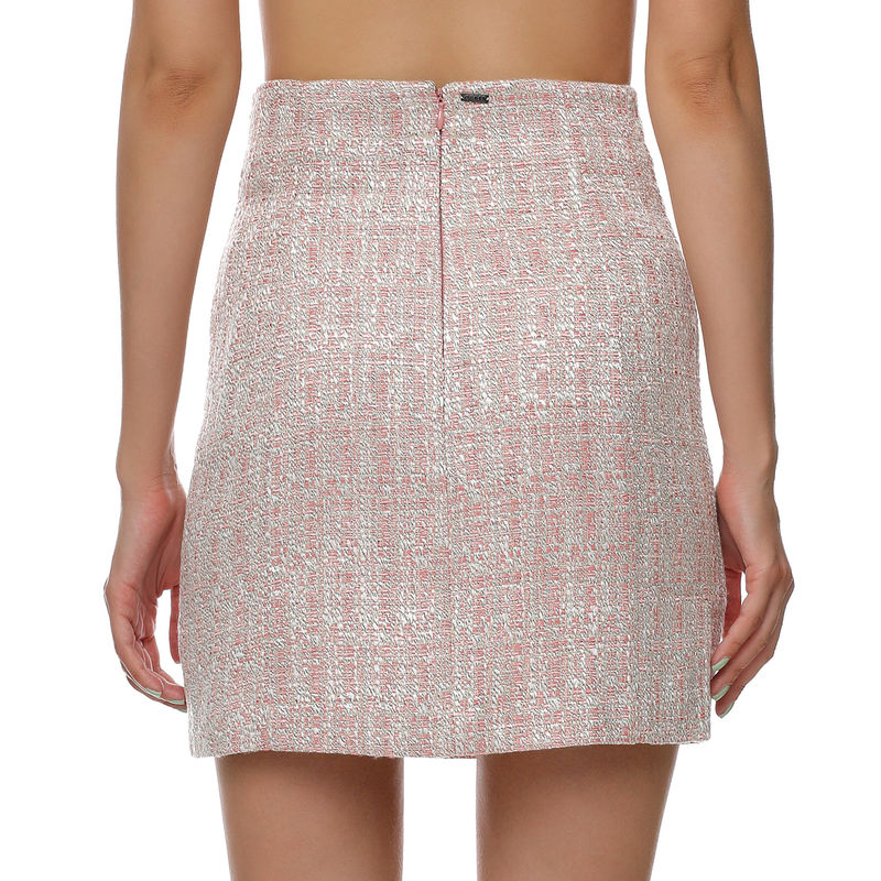 GISEL SKIRT GUESS   Gonna   W1YD0SWE0G0FP35