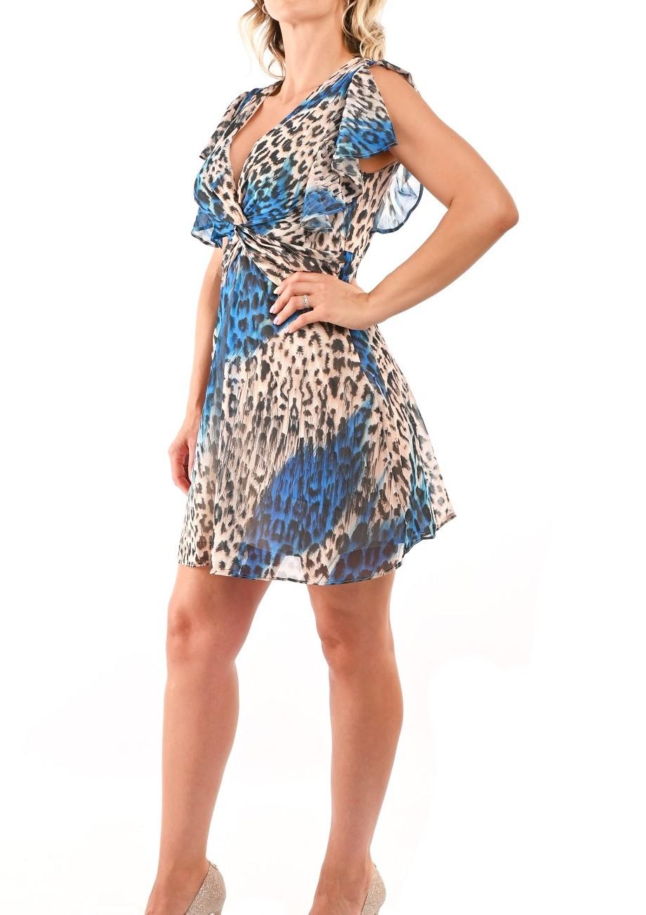 GUESS | Dress | W1YK0VWDW52P76Y