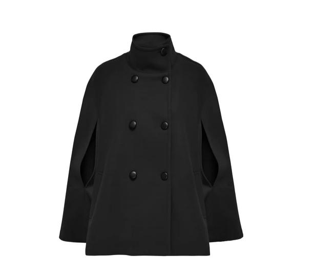 ONLY   Jacket   15236469BLACK
