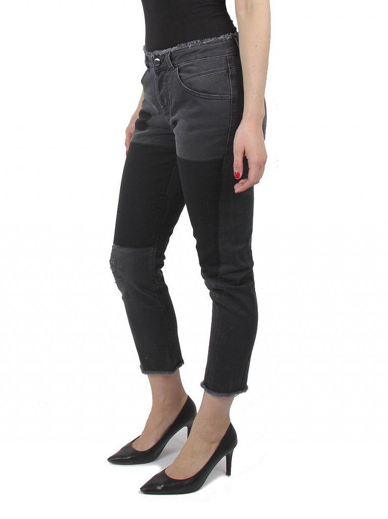 JEANS GUESS GUESS   Jeans   W64086D2C90TKBL