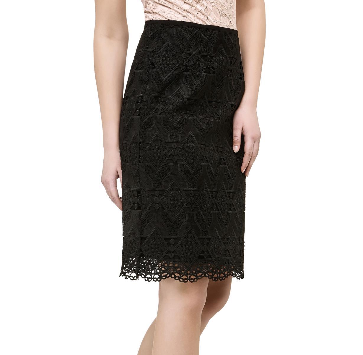 GUESS | Skirt | W72D71W8DU0A996