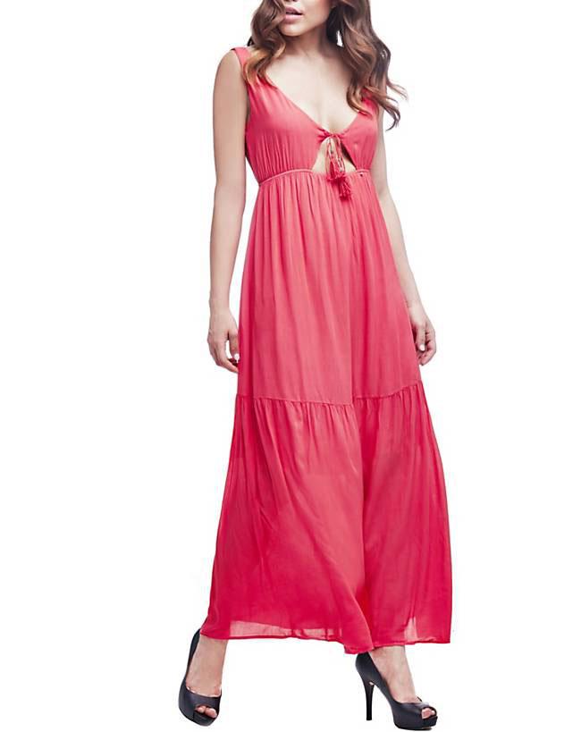 GUESS | Dress | W72K94W8GM0A543