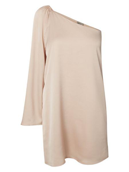 VERO MODA   Dress   10152981ROSE DUST