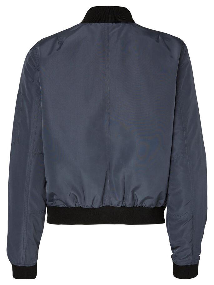VERO MODA | Jacket | 10172164BLACK