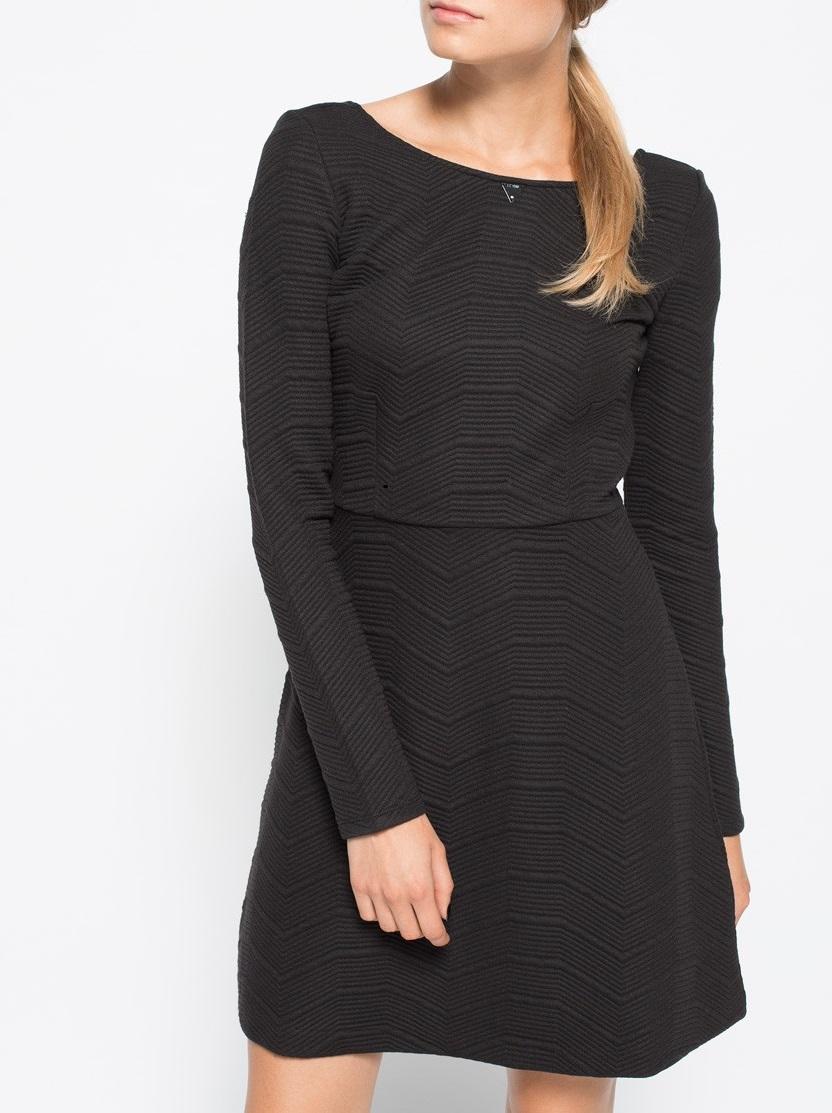 Dress Guess GUESS   Dress   W53K20K3YO0996