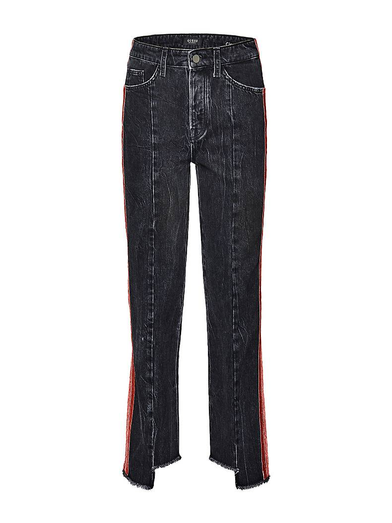 GUESS | Jeans | W81A03D2ZR0SYRO