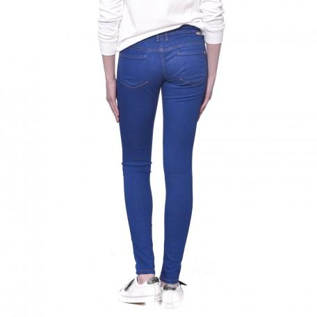 LEGGING GUESS GUESS   Jeans   W64A27D2CE2VDRE