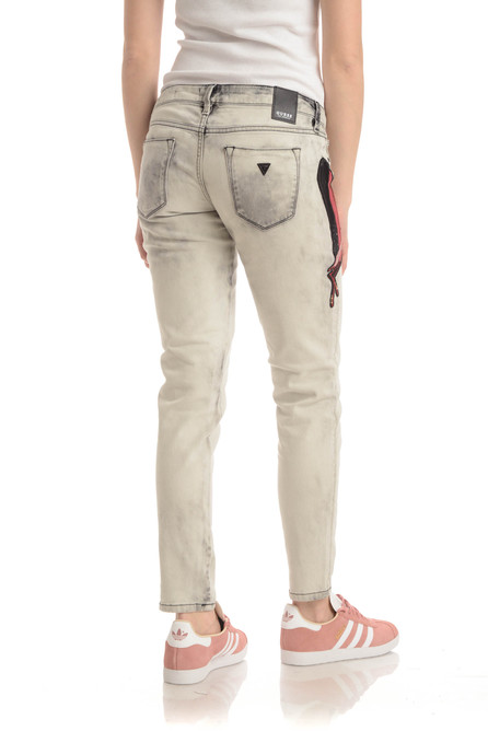 GUESS | Jeans | W81043D2C92ACCD