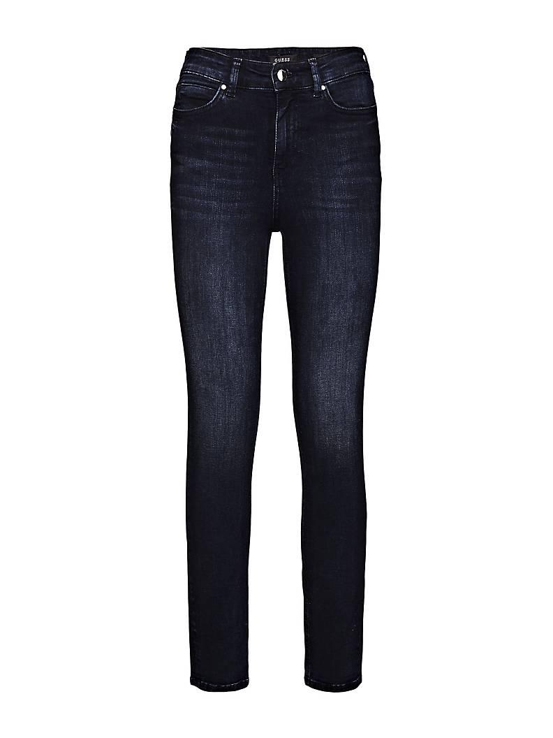 GUESS | Jeans | W82A46D3272BDAT