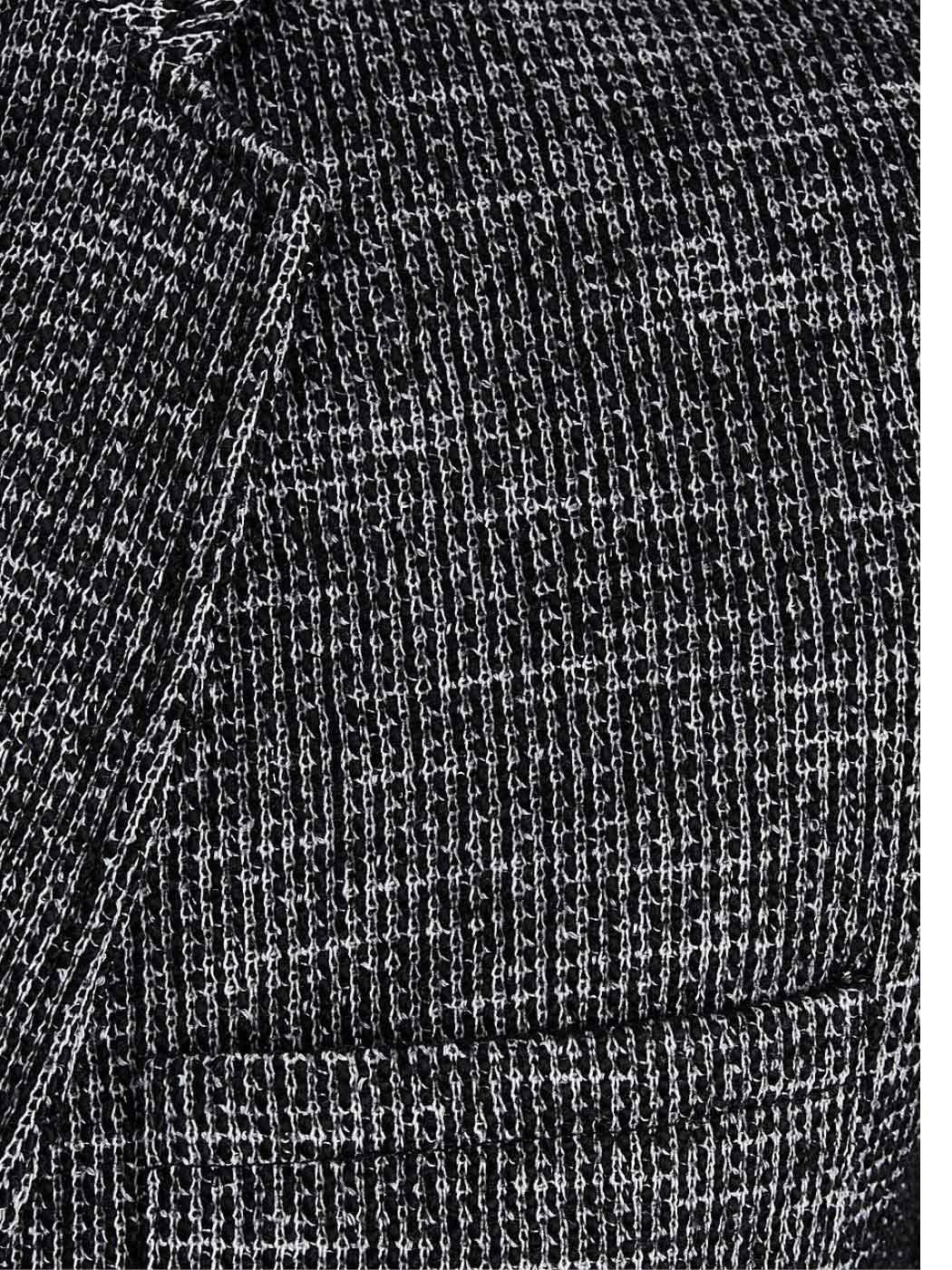 milano sweat blazer JACK&JONES | Giacca | 12134202BLACK