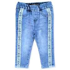 GUESS | Jeans | A01A01D3XD0JEANS
