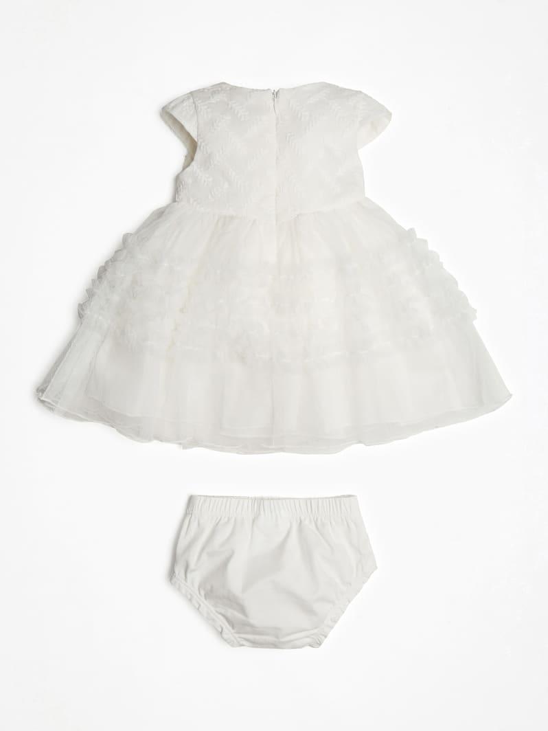 GUESS   Dress   A01K13WCMJ0TWHT