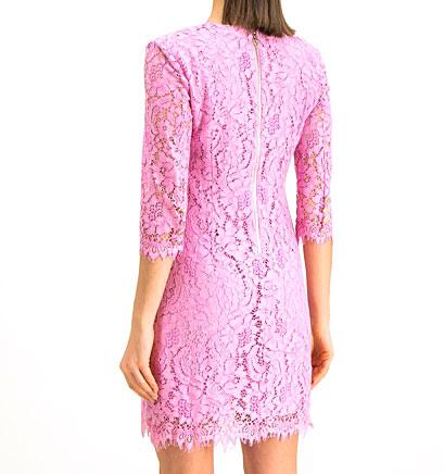 GUESS | Dress | W01K76WCLT0G414